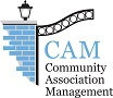 Community Association Management