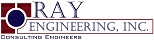 Ray Engineering